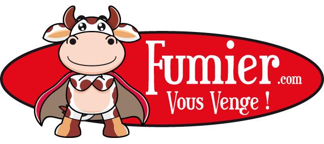 www.fumier.com