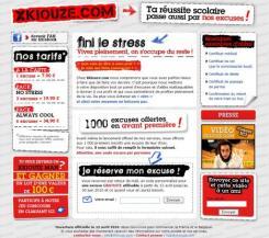 www.xkiouze.com